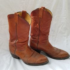35 Best Wicked Nice Cowboy Stiefel For Him and  For Her images  and  Cowboy ... 4b1a03