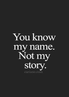 Find images and videos about quotes, text and words on we heart it - the ap Quotes Deep Feelings, Hurt Quotes, Badass Quotes, Mood Quotes, Attitude Quotes, Positive Quotes, Motivational Quotes, Life Quotes, Inspirational Quotes