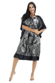 e7f0e2335f A1687 Time-limited Summer Style Women Nightgown 2016 Sleepwear Plus Size  Indoor Clothing Faux Silk