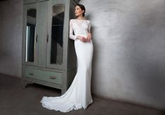 The 9201 Best Wedding Dresses Images On Pinterest In 2019