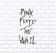 Image result for Pink Floyd Album Covers