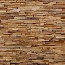 wall wood - Recherche Google