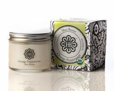 HollyBeth Organic Skincare