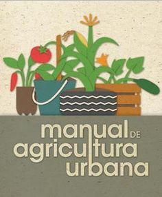 manual-de-arquitectura-urbana