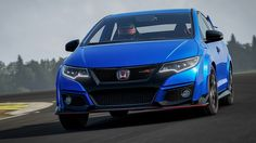 Studios shows 77 Japanese cars for Forza Motorsport 7 Forza Motorsport 6, 2015 Honda Civic, Honda Civic Type R, Jdm, Microsoft, Xbox Game, Toyota, Motosport, Japanese Cars