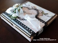 Html, Card Holder, Cards, Photos, Gifts, Make A Map, Birthday, Gift, Pictures