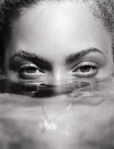 Flaunt Magazine | People: Beyoncé