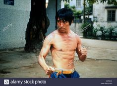 Related image Shaolin Soccer, Stephen Chow, Chow Chow, Image, Pickling