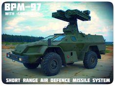 Pildiotsingu kamaz armoured vehicles tulemus