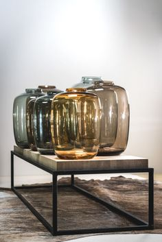 Furniture - Kaarsen Dekocandle | Kaarslicht | Sfeer | Warmte | Moderne kaarsen | Speciale kaarsen | Kaarsen op maat | Paraffine | Kaarsvet