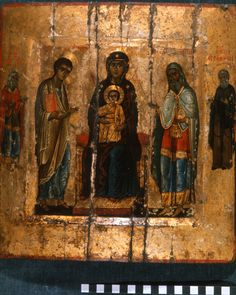 Byzantine Icons, Byzantine Art, Russian Icons, Orthodox Christianity, Religious Icons, Orthodox Icons, African American History, History Facts, Alters