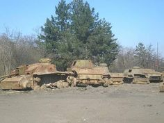 During World War II when Bulgaria joined the Axis powers in fighting the Soviet Union, they were given some 97 German Panzer IV tanks, about 100 Ford Mustang Wallpaper, Panzer Iv, Ww2 History, History Online, Armored Fighting Vehicle, World Of Tanks, Armored Vehicles, War Machine, Cops