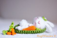 Amigurumi. Lovely, lovely ... . Comments: LiveInternet - Russian Service Online Diaries