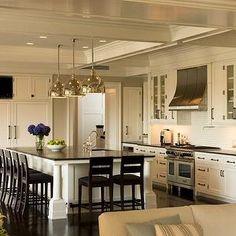shope reno wharton interior designers - Google Search