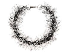 Tattoos & Eyeliner - Jewelry