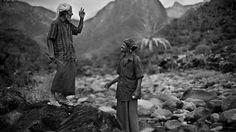 [Paisaje] JORDI ESTEVA // Socotra