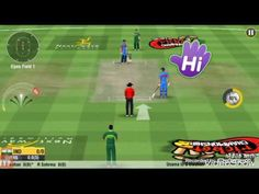 wcc2 right arm fast bowling tips - (More info on: https://1-W-W.COM/Bowling/wcc2-right-arm-fast-bowling-tips/)
