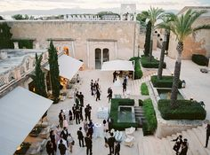 One of a kind luxury wedding locations Mallorca Cap Rocat