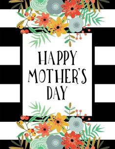 cute happy mothers day pictures mothers day lunch, diy mothers day ideas, mothers day gifts to make Happy Mothers Day Pictures, Happy Mothers Day Wishes, Mothers Day Decor, Happy Mother Day Quotes, Mothers Day Special, Diy Mothers Day Gifts, Mother's Day Special Quotes, Mother's Day Gift Card, Mothersday Cards