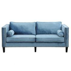 TOV Furniture TOV Cooper Sofa