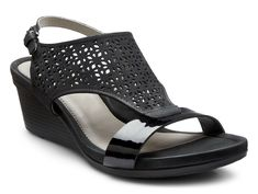 ecco shoes free delivery, ECCO Touch 25 T Strap Sandal