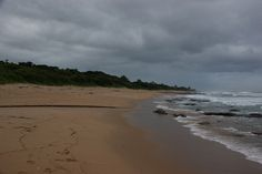 Scottburgh beach Out Of Africa, South Africa, Coast, Explore, Beach, Water, Outdoor, Beautiful, Water Water