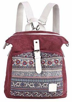 a796be8168d 11 mejores imágenes de mochilas de COLEGIO