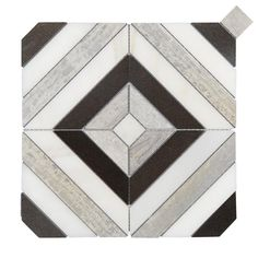 Marble Mosaic, Mosaic Wall, Mosaic Tiles, Mosaic Mirrors, Mosaics, Stained Glass Birds, Stained Glass Panels, Master Bath Tile, Wood Countertops