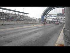 la hora mistica en el autodromo monterrey parte 2