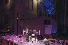 uk wear house wedding reception