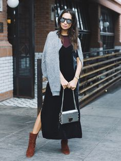 Gorgeous 47 Casual Winter Outfits That Look Expensive http://outfitmad.com/2018/01/27/47-casual-winter-outfits-that-look-expensive/