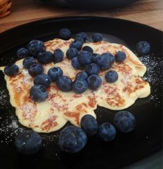 Piirakkaa! | Emmin ja Terhin resepti- ja ravitsemusblogi Pancakes, Baking, Breakfast, Food, Morning Coffee, Bakken, Essen, Pancake, Meals