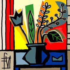 Graffiti Art, Pop Art, Art Et Nature, Street Art, Art Original, Rainbow Art, Arte Pop, Figurative Art, Art Pictures