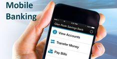 Transaksi perbankan menggunakan m-BCA lebih simpel daripada SMS banking BCA. Mau cek saldo, transfer sesama rekening BCA, transfer antarbank, isi ulang pulsa, dll., caranya tinggal klik dan klik menggunakan menu SIM-card. Tidak seperti SMS banking BCA yang harus mengetik format kode perintah yang rumit itu. Daftar transaksi yang m-BCA dapat lakukan juga lebih lengkap. Seperti