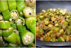 até Pasta, Natural Medicine, Sprouts, Asparagus, Zucchini, Banana, Vegetables, Recipes, Sopa Detox