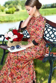 Картинки по запросу русская одежда