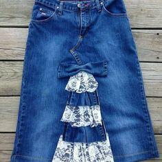 #pinterest#quotation#knitting #excerpts #knittingaddict #crochet #örgü #dantel #elyapımı #dekoratif #decoration #ilginçfikirler #kurdele #tasarım #hobilerim #instafollow #instalike #instaflower #rose #mandala#knitting #supla #bardakaltligi#tığişi#babyblanket#sepet #penyeip#pufk