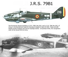 Aircraft Parts, Ww2 Aircraft, Fighter Aircraft, Military Aircraft, Fighter Jets, Luftwaffe, Aircraft Painting, War Thunder, Ww2 Planes
