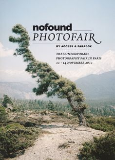 Hannah and I curated a slideshow for the nofound photofair. We can't be in Paris to see it in person, but maybe you can? hopeandanchor:  Hope & Anchor at The Black Boxnofound_photofair11-14 November 201166 rue de Turenne75003 Paris Curated by Hannah Myall and Steven BecklyRafa  Castells,  Maren Celest, Tom Chudley, Clemens Fantur, Chelsee Ivan,  Jonas Kamm,  Anna-Liisa Liiver, Jeff Luker, Lukas Messner,  Sylvain-Emmanuel Prieur,  Tatum Shaw, Katherine Squier, Lauren Treece,  Joshua...