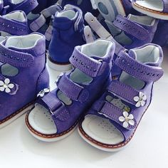 #woopy #woopykidsshoes #woopyorthopedic #quality #babyshoes #kidsshoes…