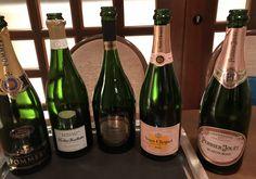 Lo Champagne tra arte e cinema raccontato da Claudia Bondi, martedì 20 giugno presso l'Hotel Park Hyattdi Milano; Incontri del Bureau du Champagne.