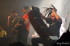 bandoneon foto by Gary Draluck