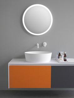Agape Products Washbasins 661
