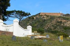 Port Elizabeth, Mount Rushmore, Mountains, Heart, Nature, Travel, Naturaleza, Viajes, Destinations