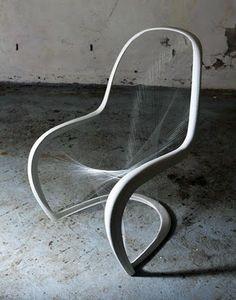 Structural design  Joshua Zipkin