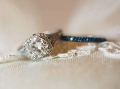 Traditional & Elegant Vintage Wedding // Hostess with the Mostess® Perfect Wedding, Dream Wedding, Wedding Day, Wedding Bells, Wedding Dreams, Wedding Things, Wedding Stuff, White Gold Wedding Rings, Wedding Rings Vintage