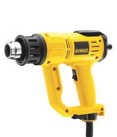 Today is Week End buy power tool online.....strumentu.com