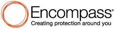 Encompass Insurance (registered) logo