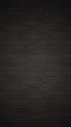 36 Ideas Wall Paper Celular Iphone Texture For 2019 Iphone 5s Wallpaper, Dark Wallpaper, Mobile Wallpaper, Preto Wallpaper, Iphone Wallpapers, Phone Backgrounds, Dark Wood Background, Wall Drawing, Frames On Wall