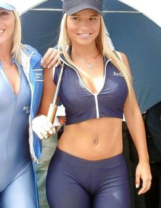 cameltoe: 67 thousand results found on Yandex. Sarah Palin Hot, F1 Grid Girls, Formula 1 Girls, Camelo, Umbrella Girl, Girls Wear, Car Girls, Sport Girl, Motogp